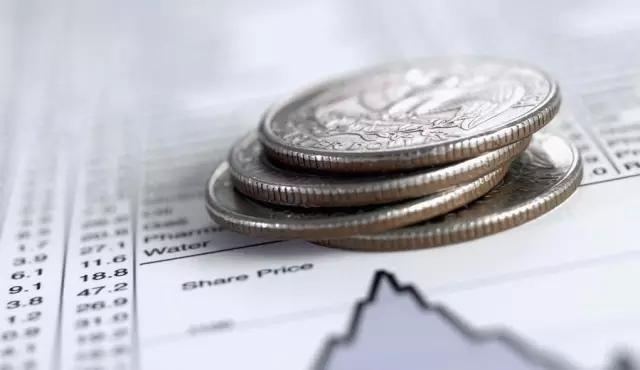 十年国债能到2%吗?——解读全球国债利率图谱