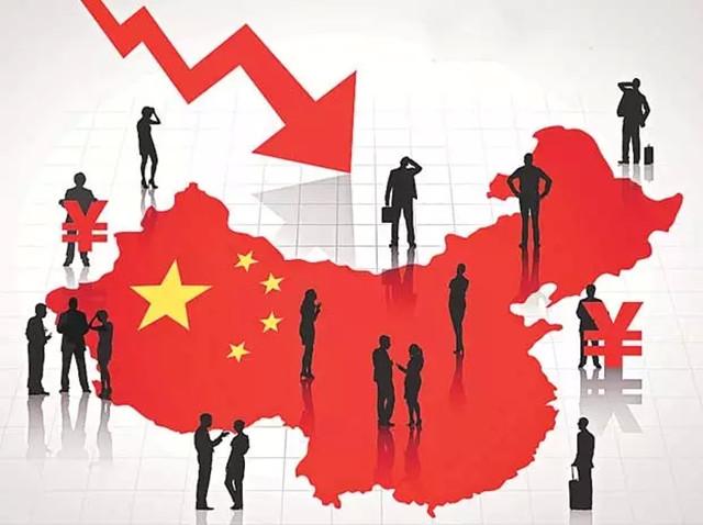 资本管制会是中国的选择吗?